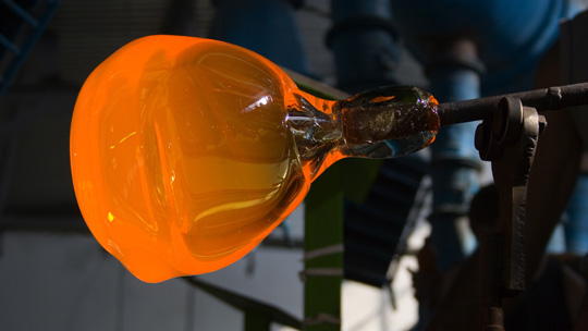 vid_seattle_glass_blowing