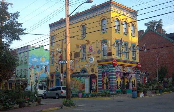 Randyland-Jacksonia-Arch-North-Side-Pittsburgh