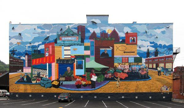 Strip_District_mural,_Pittsburgh