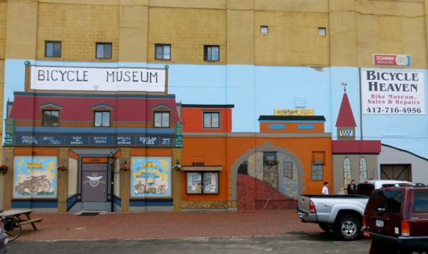mural-pittsburgh-chateau-bicycle-heaven-museum-timothy-kelley