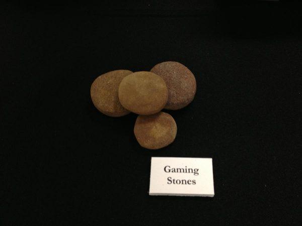 gamingstones
