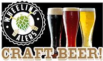 craft_beer_header_sm