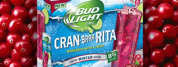 blog-budlight-lime-cran-brrr-rita