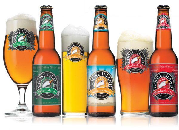 good_beer