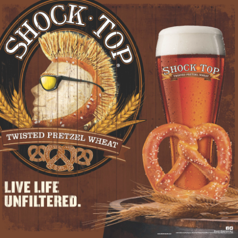 shock-top-twisted-pretzel-wheat