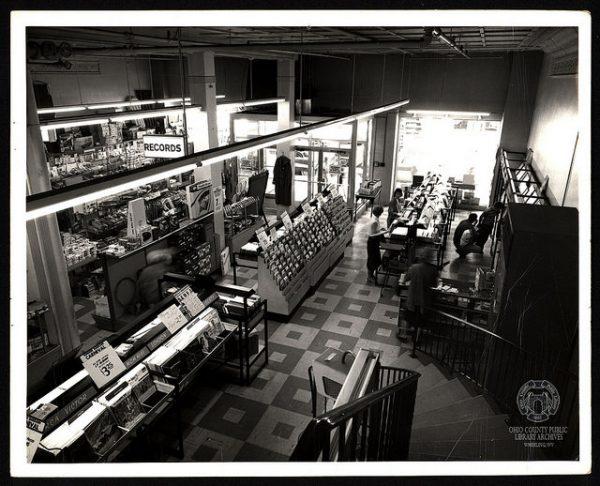 Stifel & Taylor's