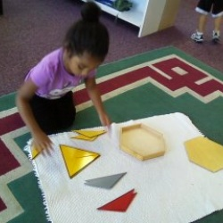Sikora Montessori Pic
