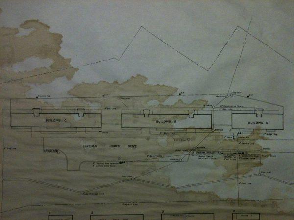 blueprintLincoln