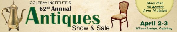 antiques_show_hp_16