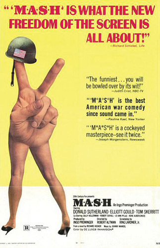 mash_movie_poster