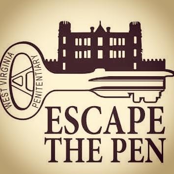 Escape the Pen