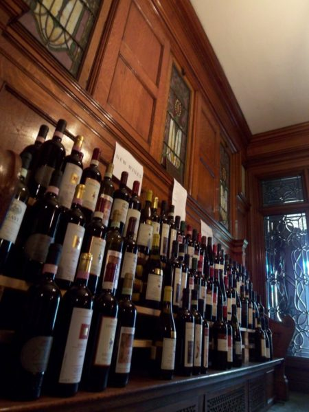 Good-Mansion-Wines-024-768x1024