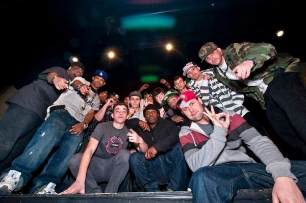 hip_hop_scene