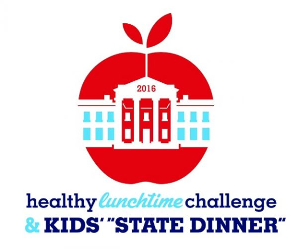 The Healthy Lunchtime Challenge is an annual contest for children between 8 and 12 years old.