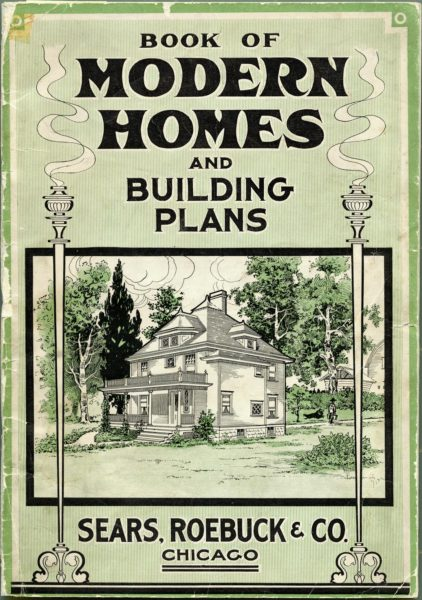 1908cover
