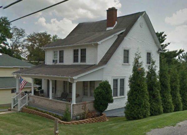 smith-house