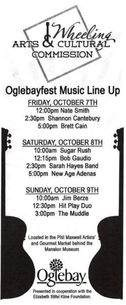 ofmusic_lineup