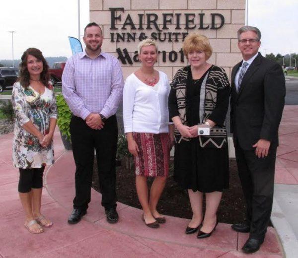 fairfield-partnership-photo
