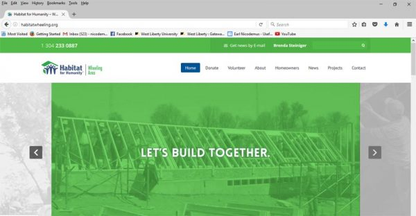habitat-web-page-picture