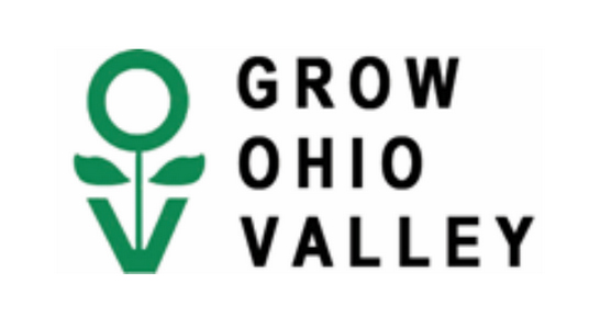 grow ohio valley public market grand opening