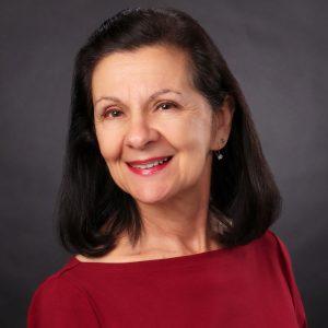 Maria E. Sticco