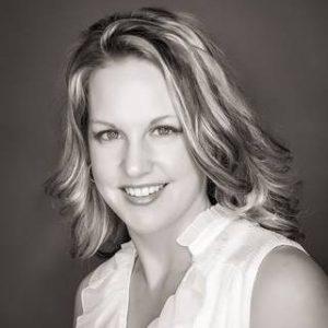 Joelle Moray