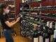 COVID-19 Wine