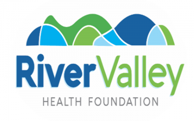 River Valley Health